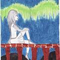 blog d'une petite sirène rose
