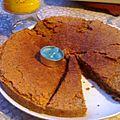 Gâteau aux noix : 2 recettes