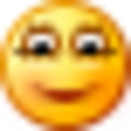 Windows-Live-Writer/Transformation_10085/wlEmoticon-sendakiss_2