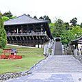 54_Nara