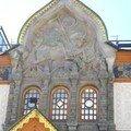 Galerie Tretiakov, musée d'art russe