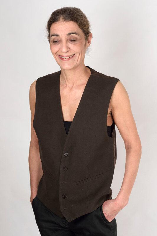 Agnès GAUDIN-24