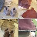 http://bellepoulette.canalblog.com/