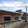 Duffel (Belgique)