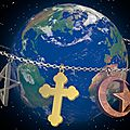 Croyances et violences