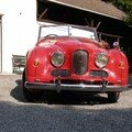 le blog jowett jupiter