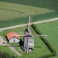 Moulin Flandres