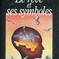 Le rêve et ses symboles, Marie Coupal