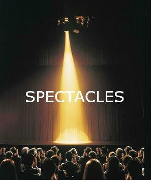 logo spectacles
