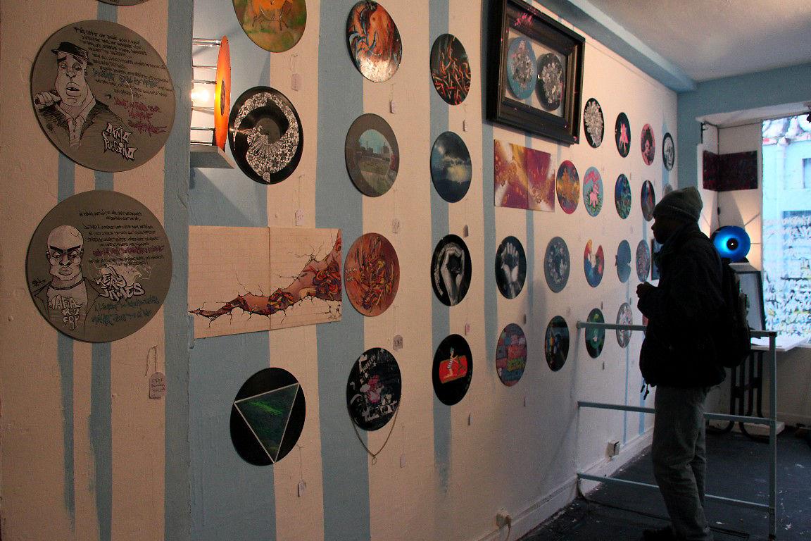Expo Pimp my Vinyl La Friche Dénoyez_4499