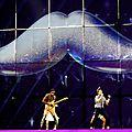 Finale du concours eurovision de la chanson 2014