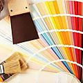So you want to <b>paint</b> your apartment?