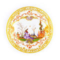 Chinoiserie from the Hoffmeister Collection <b>of</b> Meissen Porcelain