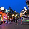 <b>Disney</b> <b>Village</b> fête le printemps jusqu'au 29 mai 2016