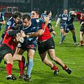 68IMG_0743T