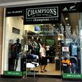 4 Auckland - Queen Street - No comment!