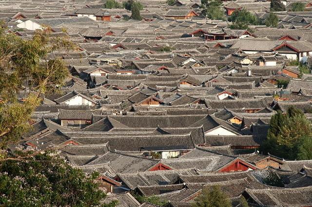 Yunnan 1