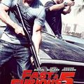 Fast and Furious 5, de Justin Lin (<b>2010</b>)