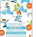 Festival Nordik 2012