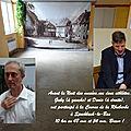 Histoires et traditions de BOURBACH-LE-HAUT (Haut-Rhin)