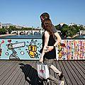 Pont des arts, Jace, Brusk_8476
