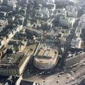 1999-2009: les 10 ans du centre commercial rené coty - première partie