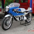 125 MZ RE 1963