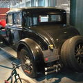 <b>TALBOT</b> type M67 11HP-Six 1928