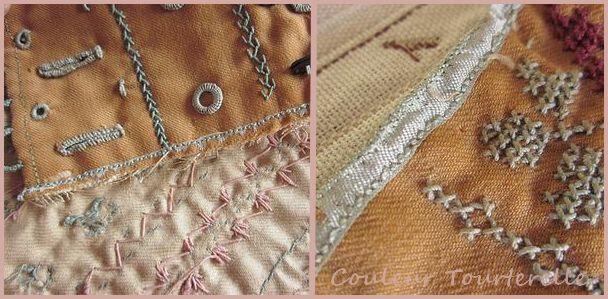 marquoir corsetière 2