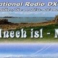 qsl-Enez-Inech-island