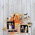 2016-10-29-Walibi4