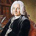Hénault Charles-Jean-François