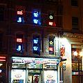 Broadway night (47).JPG