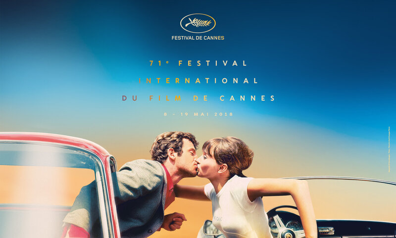 cannes_2018_affiche