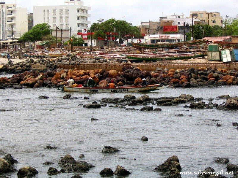 A0133-soumbedioune-port de pêche