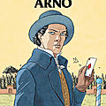 Arno: La