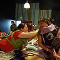 vide grenier mars 2012 (5)