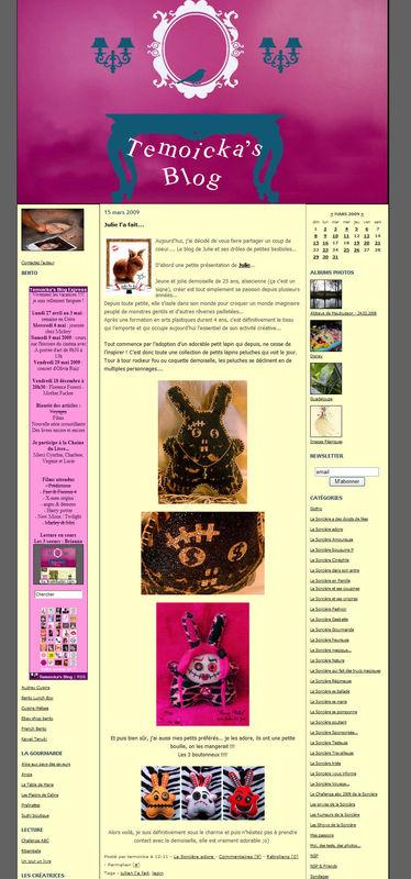 http://temoicka.canalblog.com/