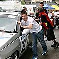 Rally beaufortain (2)