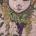 Détails Femme Fleur (4)