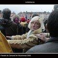 LaGrandeParade-Carnaval2Wazemmes2008-251