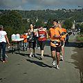 jogging d'Amay 21-09-13