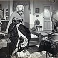 jayne-1962-film-it_happened_in_athens-film-2-1