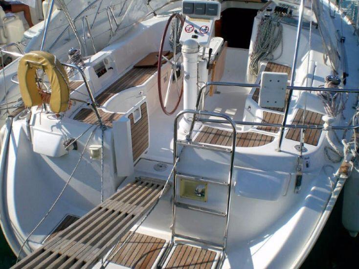 beneteau-oceanis-423-clipper-11300