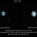 NGC7662-royan