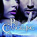 Psi-changeling tome 11 : labyrinthe de désirs de nalini singh