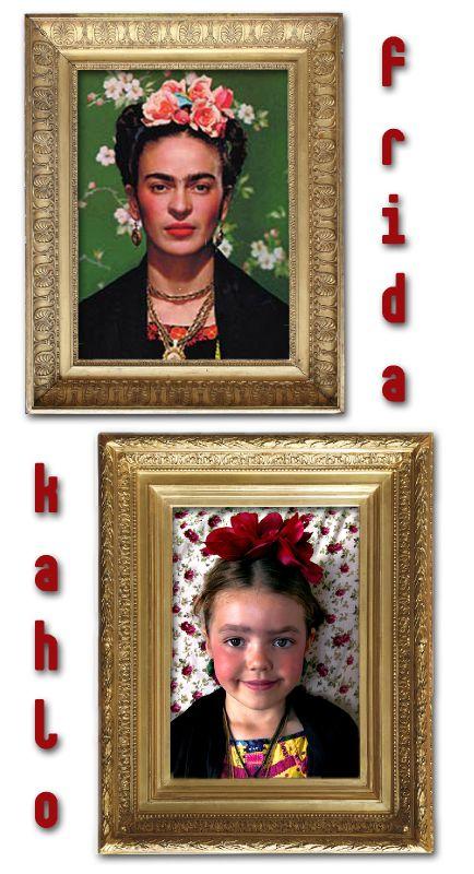 Frida Kalho_modifié-1