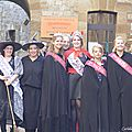 Miss Ronde Champagne-Ardenne