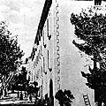 Fiche historique N°7: les Polonais de Montmirail par Madame Suzanne TROMPETTE et Monsieur Gilles GURBIEL