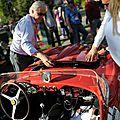 Rallye Tulipes-2014-05-05_18-20-55